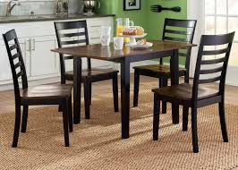 liberty furniture extendable dining table liberty furniture tahoe