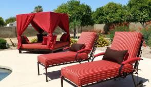 patio furniture clearance toronto outdoor furniture stores toronto