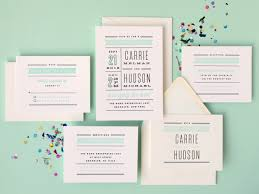 wedding invitations san antonio win 500 from minted letterpress wedding invitations snippet