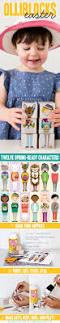Dolls House Easter Decorations by 510 Best Easter Crafts U0026 Decor Images On Pinterest Easter Crafts