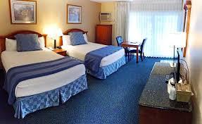 California travel bed images Travel directory peasoup andersens inn santa ynez valley buellton JPG