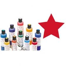 americolor pearl sheen amerimist airbrush colour colours