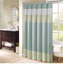 Hotel Shower Curtains Hookless Hookless Hotel Shower Curtain Best Shower Curtain Ideas