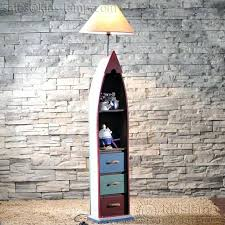 Floor Lamps Ikea Perth Floor Lamp Shades Cool Giraffe Floor Lamp