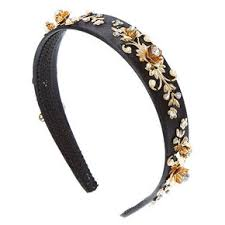 hair accessories for fashion hair accessories for women icing us