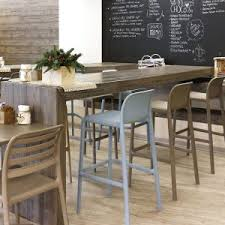 Counter Height Barstools Archives Hospitality Furniture NZ - Bar height dining table nz