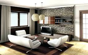 salon avec canapé noir deco canape noir deco salon avec canape noir instructusllc com