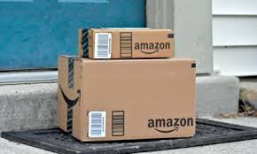 amazon usps delays 2017 black friday fedex pymnts com