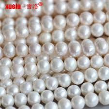 pearl necklace wholesale images China pearl necklace pearl necklace manufacturers suppliers jpg