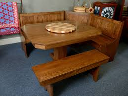 home amish furniture wood grains furniture u0026 gifts