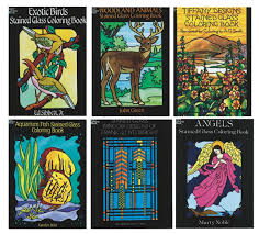 wholesale coloring book wholesale central