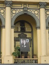 neoclassical design exploring neo classical architecture in manila philippines