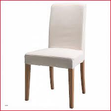 chaise but chaise chaises transparentes alinea awesome but chaise transparente