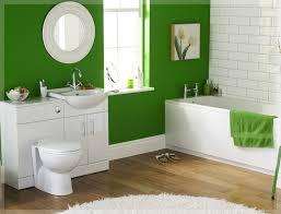 Modern Toilet And Bathroom Designs Bathroom Nice Toilet And Bathroom Designs In Modern Toilet And