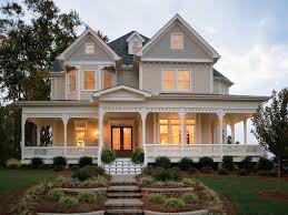 House Plans With A View Victorian Country House Plans Architecture Victorian Style House