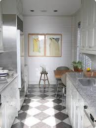 kitchens without islands glamorous 40 kitchen without island decorating inspiration of