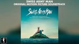 army photo album swiss army soundtrack album preview official