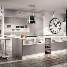 leroy merlin cuisine logiciel charniere meuble de cuisine leroy merlin image sur le design maison
