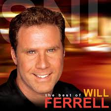 snl the best of will ferrell vol 1 on itunes