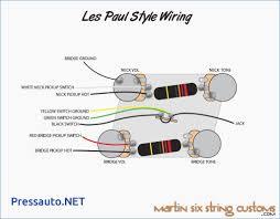 les paul wiring diagram 50 s les wiring diagrams
