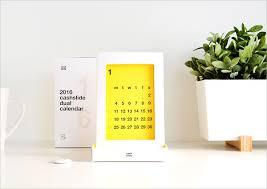 open office calendar templates templateoffice calendar templates