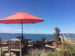 west seattle waterfront home on alki homeaway alki