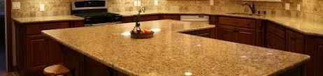 arbeitsplatte k che g nstig arbeitsplatten aus stein für die küche kuche kunststoff