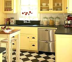 kitchen paint ideas for small kitchens paint color ideas for small kitchen unfinished wooden kitchen