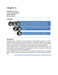 frankenstein student resource simplebooklet com