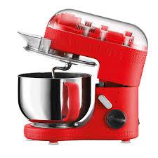 robots cuisine test bodum bistro de cuisine test com