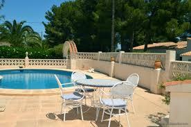 Pool Houses With Bars Casa Anna Sunnyholidaysvillas