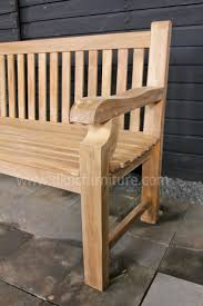Asian Patio Furniture by Wooden Garden Furniture Uk Interior Design