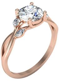 engagement ring financing debebians jewelry engagement ring financing