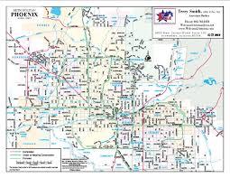 Apache Junction Az Map Category Arizona Map 0 Gongsa Me