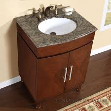 small bathroom sinks corner curve wooden vanity furniture with