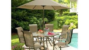 ty pennington furniture covers furniture see larger image furniture