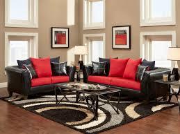 living room candidate living room candidate livegoody com