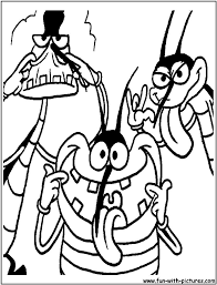 cartoon network coloring pages 33 coloring pages