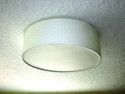 Drop Ceiling Can Lights Ceiling Tile Light Fixtures Creative Of Ceiling Drop Lights