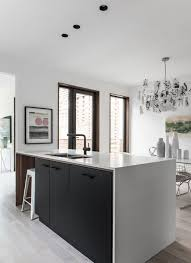 kitchen island toronto houses kitchen island in white with cabinets a world