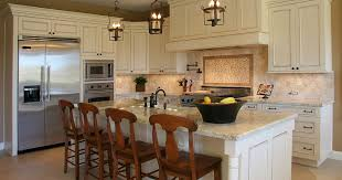 what is the newest trend in kitchen countertops why quartz kitchen countertops are the new trend
