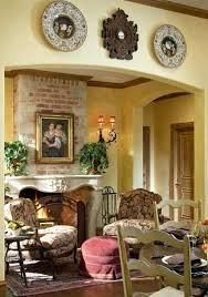 kitchen fireplace design ideas kitchen fireplace pics pictures design ideas kitchen fireplace