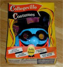 the beatles halloween costumes beatles yellow submarine halloween costume collegville costumes