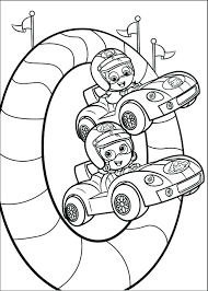 kids under my little pony coloring pages hasbro candyland