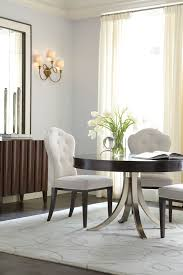 haven large mirror bernhardt furniture luxe home philadelphia