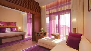 hotel in dubai sofitel the palm resort amp spa view photo gallery