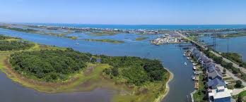 wilmington waterfront property intracoastal realty