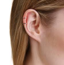 ear cuffs uk ear cuff archives hickey jewellery