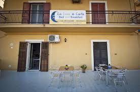 chambre d hote italie du nord la di carta chambres d hôtes porto empedocle