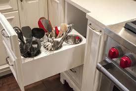 storage ideas for kitchen cupboards kitchen cupboard storage ideas storage solutions for small kitchen